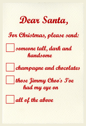 27. I Want A Boyfriend For Christmas Quotes     Image #1628735 By Aaron_s  On Favi.