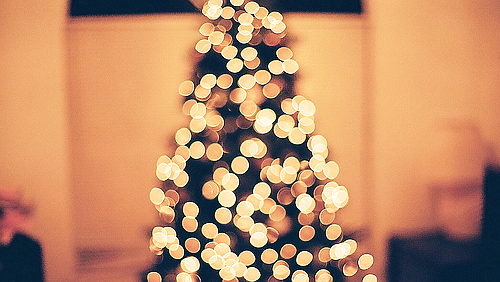 Happy December Via Tumblr Animated Gif 1610361 By