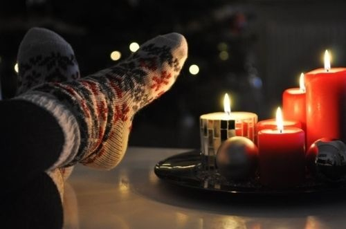 christmas lights, socks, holiday, Hot, comfortable, cute, candles, love, best time, lights, fire, night, cosy, snow, winter, christmas tree, girl, cold, beatiful, Best, comfy, christmas, boy, like, xmas, photo, lovely, picture, christmas holid