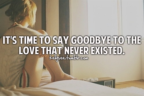 Sad Quotes About Unrequited Love : love quotes, picture quotes, sad quotes, tumblr quotes, unrequited ...