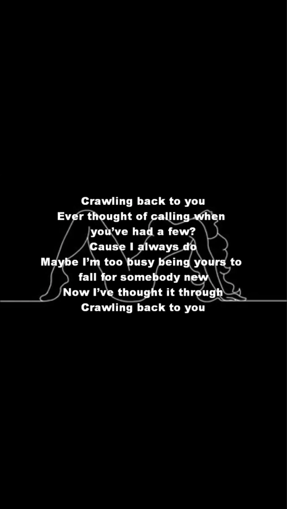 Arctic Monkeys Song Quotes. QuotesGram Paramore Song Quotes