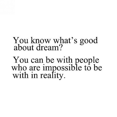 Quotes About Impossible Love Tumblr : Added: April 16, 2014 Image size: 500x500 px Source: iOS