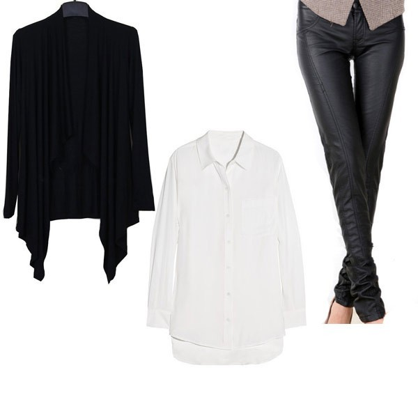 fashion, fashion outfit, outfit and style