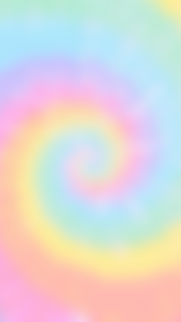 Light tie dye backgrounds pc light tie dye backgrounds most light tie dye backgrounds voltagebd Image collections