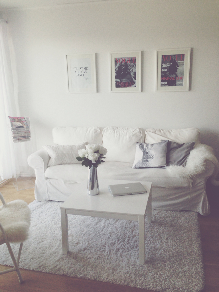 design, home, home style and ikea