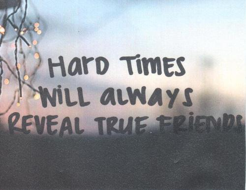 Quotes About True Friendship And Fake Friends Cool Quotes On True Friendship And Fake Ones False Friendship Quotes.
