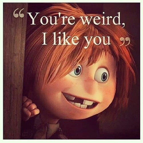 Up Movie Love Quotes Aw - - image #1781314 ...