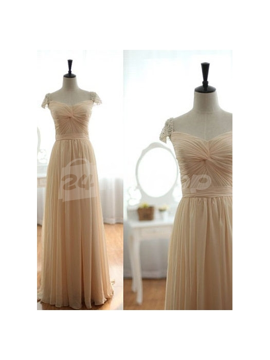 champagne, cheap prom dresses, dress and dresses
