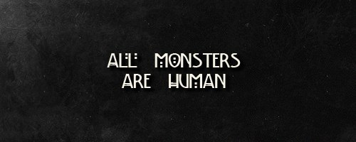 american horror story quotes - photo #21