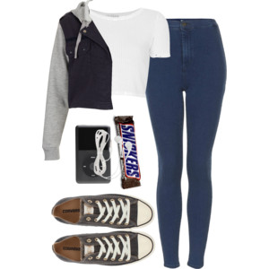 daydreamingstyle polyvore image 1867934 by mariad