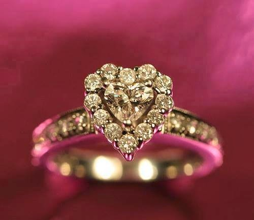 photography, rings, ring, love, wedding, jewelry, jewels