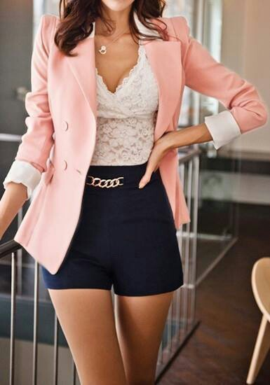 hispter, outfit, pink, girl, women