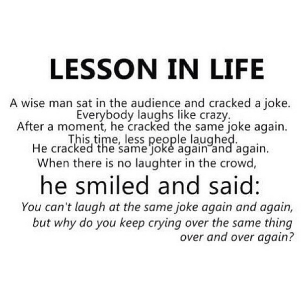 moral lesson of a baeutiful mind story