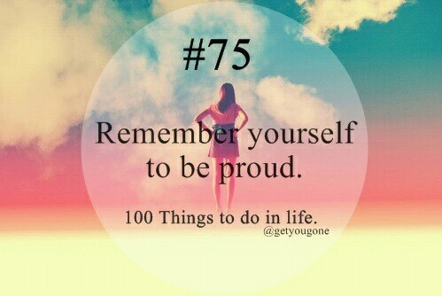 BC Proud  Things to Do