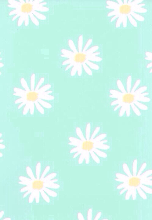 daisies are my fav image 2047884 by marky on