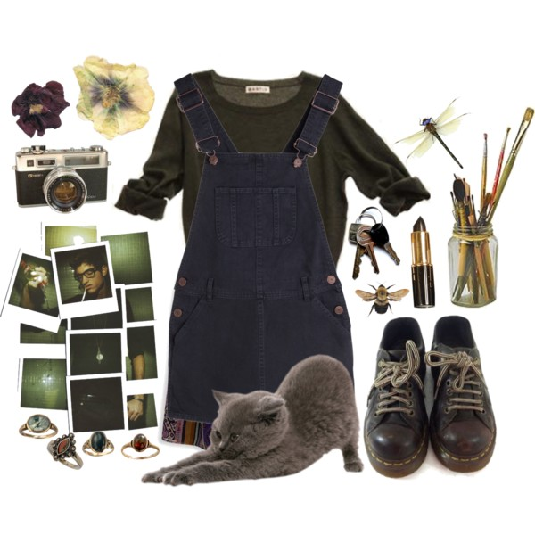 Polyvore Image 2068244 By Patrisha On Favim Com