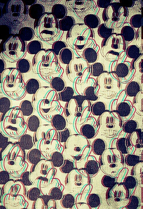 Middle Finger Mickey Mouse Tumblr 7 Best Galaxy Mickey Images On