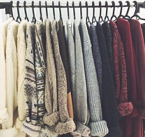 automn, automne, cold, collection, fashion, hiver, pull, winter