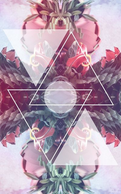 background, color, geometry, grunge, hipster, indie, triangle, wallpapers