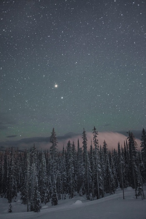 indie | Tumblr - image #2326314 by KimShay on Favim.com