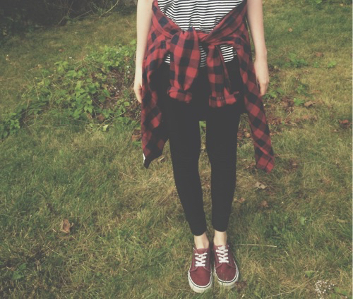 Image result for girls ootd tumblr