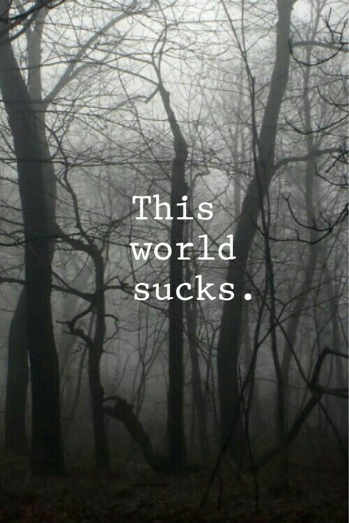 bullying, cyberbully, depression, help, horrible, world, worthless