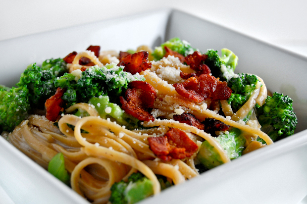 broccoli, carbs, eat and fitness