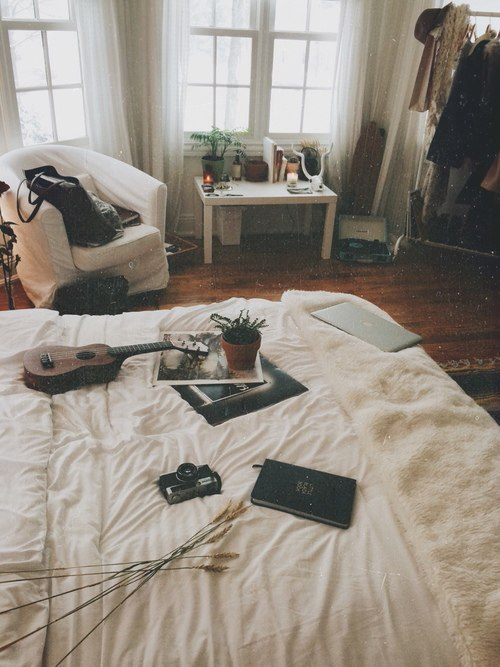 Indie Tumblr Image 2512394 By KimShay On
