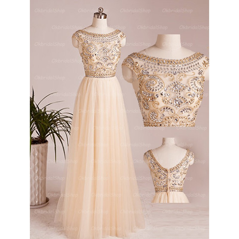 cheap prom dress, dresses for prom, evening dress and long prom dress