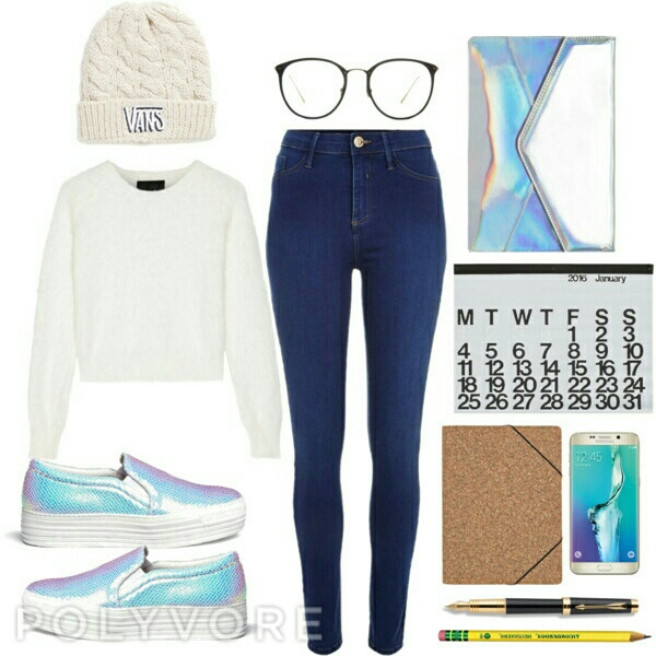 beauty, fashion, outfit, ootd , ootd inspire, outfit inspire, fashion inspire