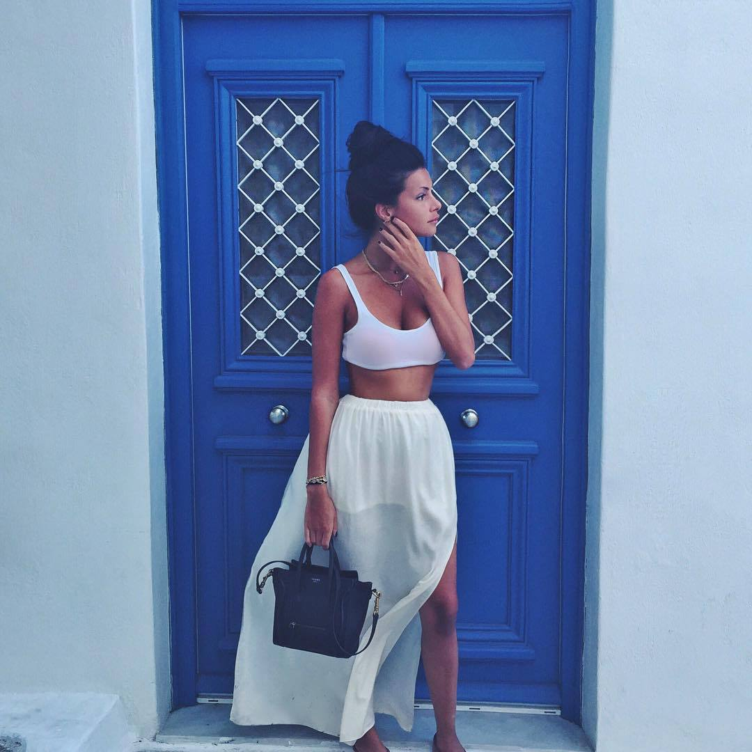 fashion, outfit, style, ootd