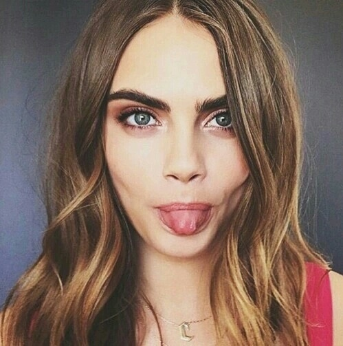 beauty, cara, caradelevigne, cute, delevigne, love, nice, pretty