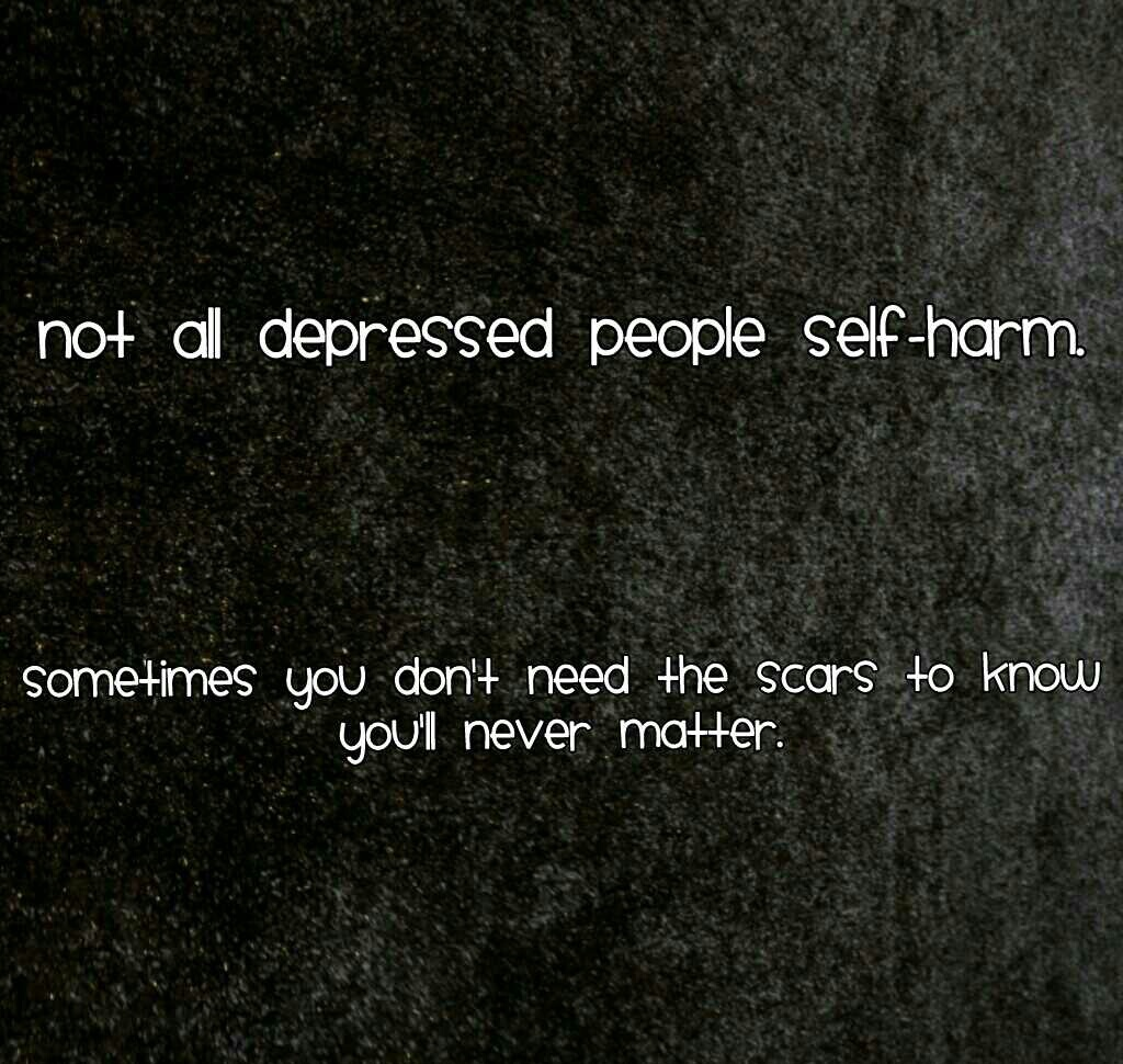 tumblr definitions for depressed people - HD1024×970
