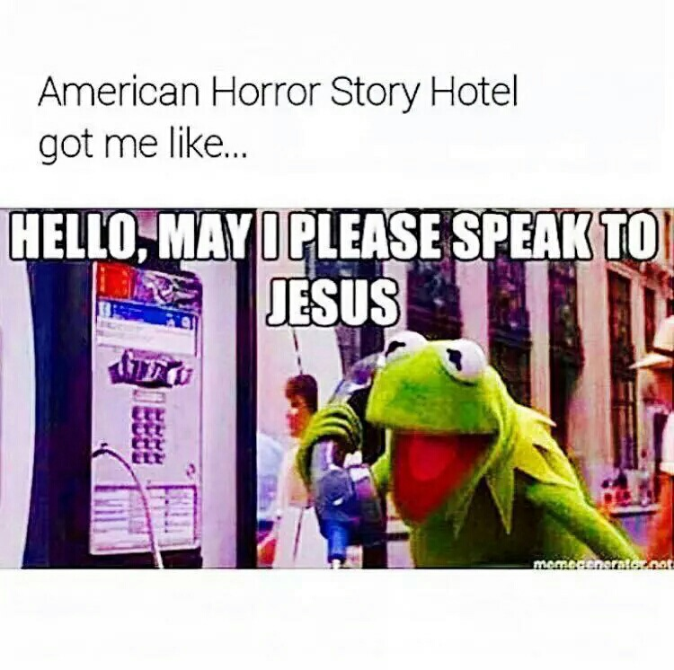 ahs, american horror story, hotel and hotel cortez