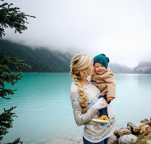 amazing, babies, baby, beach, blonde, cute, family, goal, love, lovely, mother, mum, summer, travel, life goal, blonde baby