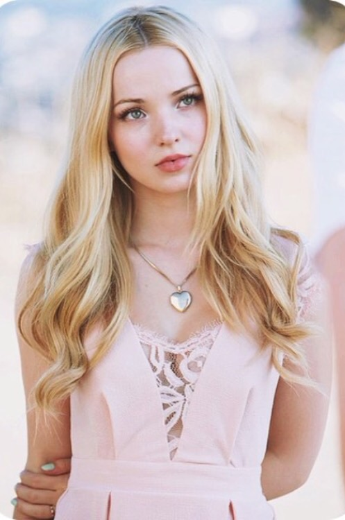 Dove Cameron Image 3674774 By Taraa On Favim Com