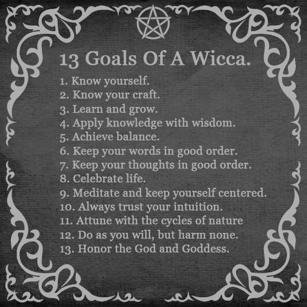 a description of witchcraft as a nature based belief system or religion I think to most people wicca is a nature religion or an earth based tradition in the early twentieth century there was a sincere belief held by many folks that being naked was simply good certainly wicca has evolved into a nature religion over the past five decades most of the pieces.