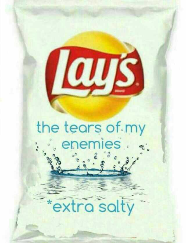 funny, lays, league of legends