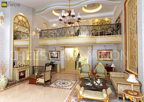3d interior rendering, 3d interior design, 3D Interior Rendering Company and 3D Interior Design Company