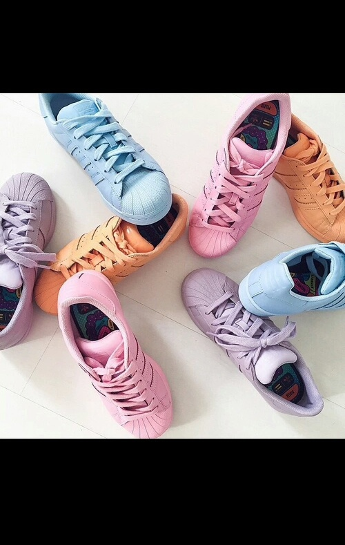 2015, adidas, art, artist, baby, basket, blue, couple, draw, drawing, fashion, girl, girls, heart, heels, high heels, love, love it, mode, nile, outline, perfect, perfection, pink, rose, shoe, shoes, style, summer, perfect shoes