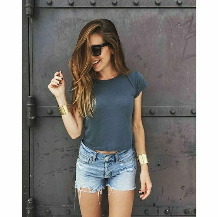 autumn, bag, beautifull, beauty, boots, bracelet, clothes, collar, fashion, girl, happiness, heart, jacket, jew, jump, look, mini, moda, necklace, ring, sa, shirt, short, slippers, spring, style, t-shirt, top, want, we heart it, wear, winter, woman