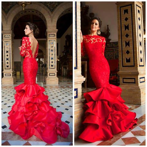 prom gown, red dress, red prom dress and sequin dress