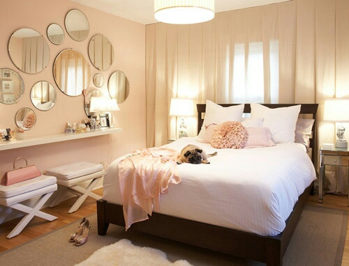 girly room image 3850784 by marine21 on