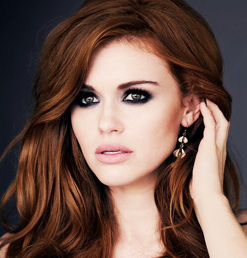 roden girls Find and follow posts tagged holland roden icons on tumblr.