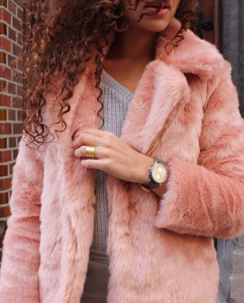 Aesthetic Indie Pink Rose Gold Tumblr Image 3871406 By