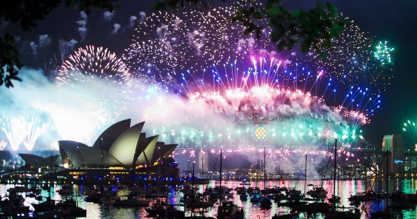 alternative, aqua, art, australia, beautiful, cities, colors, fireworks, flowers, glow, grunge, harbor, holiday, indie, magic, new years eve, nye, photography, pink, purple, shimmer, sky, sydney, travel, urban, violet, 2016, dark pale, 2k16, juice colors