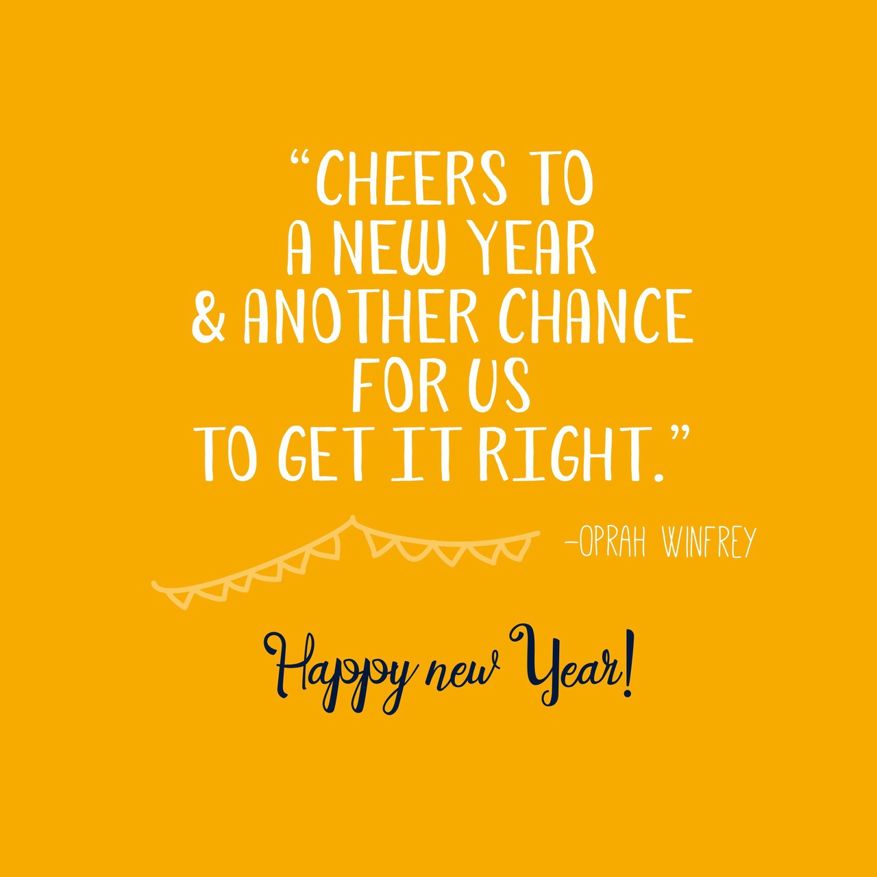 chance, cheers, happy new year and new year