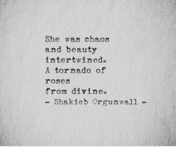 author, beautiful, beauty, chaos, collection, girly, letters, life, phrase, phrases, poem, poet, poetry, quote, quotes, saying, short quote, sweet, tornado, typewriter, words