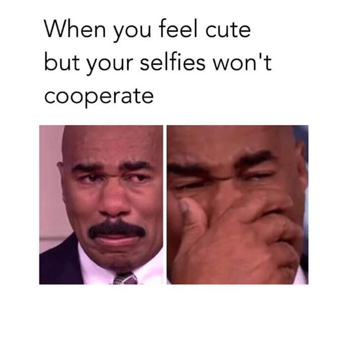 funny, funny images, funny pictures, image, lmao, relatable, funny posts, text posts, steve harvey, steve funny