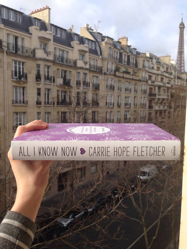alternative, attract, attractive, book, building, buildings, city, clouds, eiffel, eiffel tower, girl, girly, hand, hands, hipster, love, paris, perfect, photography, place, purple, sky, tower, travel, travelling, travels, trip, tumblr, vintage, weekend
